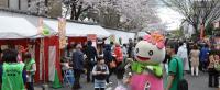 (応募締切済)4/1(日)開催・「第22回なにわ人形芝居フェスティバル」ボランティア募集!