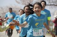 3/19〆切!走って国際協力!チャリティマラソンPARACUPランナー募集