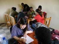 「4人で計280時間?! 西アフリカ・ベナンで命を削って記事を書いてきた!」