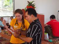 残席2名!スタディツアー「タイ山岳民族の村を訪問 医師のいない村の保健医療事情を学ぶ旅」