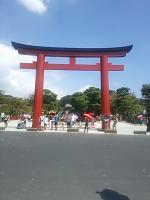 鎌倉の児童養護施設で子ども達と遊ぶイベントを募集!