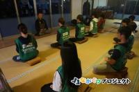 【Gakuvo】福島県いわき市ボランティア9/8~9/11参加者募集!!