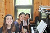 「日韓ユース・カンファレンス2017 私たちの生きづらさを考える~社会的承認と貧困~」参加者募集