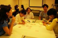 【7/13横浜】「世界食料デー」月間2019プレイベント
