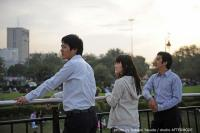 NPOで働くことに興味があるあなたへ 「かもキャリ」3/13(火)恵比寿