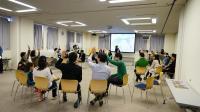 3月24日(土)開催 教材体験フェスタ 参加者募集!