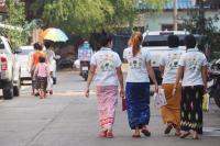 """観光大国""""タイの裏側""""教えます!『Global Media Camp inタイ』報告会"""