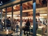 8月8日(水) 恵比寿 仕事帰りにロマンチックカフェで平日Gaitomo国際交流パーティー