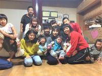 【春休み】奄美大島[住用]で子どもと触れ合う村おこしボランティア!