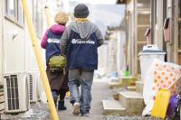 【2/17-18】【宮城県石巻市】仮設住宅に元気と笑顔を届ける「きずな新聞」ボランティア