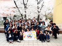 中学生・高校生のための「ユース・フォーラム」実行委員ボランティア募集!