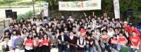 5/27.28・松島パークフェステイバル運営ボランティア募集
