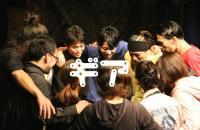 舞台・アート好きの方▶ART COMPLEX 第1シーズン サポートスタッフ募集