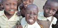 ウガンダで新ビジネス開拓の起業家×国際協力NGOリーダーが語る!私たちがアフリカに飛び込んだ理由