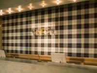 7月28日(土) 心斎橋 駅ビル最上階のラグジュアリー会場でGaitomo国際交流パーティー
