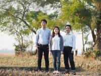 【募集終了】「子どもが売られる問題」の世界の現状を知る活動説明会6/23(土)恵比寿