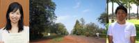 1/26開催!ルワンダのIT企業CFO×国際協力NGO経営者によるアフリカトークセッション