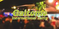 6月29日(金) 恵比寿 新しい出会いの場立ち飲みバーでGaitomo国際交流パーティー