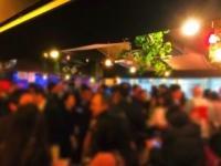 9月28日(金) 恵比寿 新しい出会いの場立ち飲みバーでGaitomo国際交流パーティー
