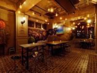 4月13日(土) 西麻布 シックでお洒落なNYスタイルのバーでGaitomo国際交流パーティー