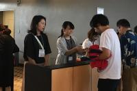 短期インターンシップ募集 KYOTO EXPERIMENT京都国際舞台芸術祭 2019