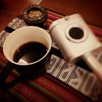コーヒーフェスティバル 販売ボランティア募集!(3月/事前研修あり)