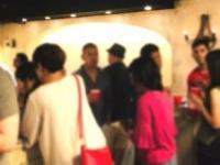 4月7日(日) 六本木【独身限定】駅近セレブラウンジでGaitomo国際交流パーティー