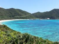 【夏休み】世界トップクラスの透明度を誇る「渡嘉敷島」で、伝統を受け継ぐボランティア!