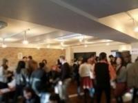 8月5日(日) 渋谷 未成年者も参加出来るGaitomo国際交流ノンアルコールパーティー