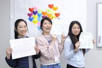 日韓ユース・カンファレンス2019 実行委員募集