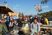 【春休み】岩手県の綾里漁場で漁師やダイバーと一緒に、海と生きる生活を体験!