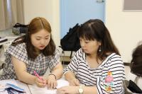 【地球市民育成プログラム第2弾】 留学生から学ぶ!中国語講座