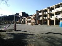 鎌倉の児童養護施設で子ども達と遊ぶボランティアを募集!