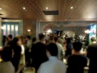 4月29日(日) 六本木【恋人探しOnly】不動の人気企画Gaitomo国際交流パーティー