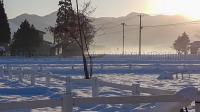 【春休み】秋田の農村「太田町」で、雪国ならではの農業を体験!