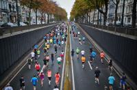 【急募】第1回リバーサイドマラソン京都大会ボランティアスタッフ募集