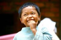 カンボジアで国際貢献を肌で感じる6日間+3日間