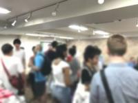 11月3日(土) 渋谷 未成年者も参加出来るGaitomo国際交流ノンアルコールパーティー