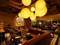 1月17日(木) 日本橋 お仕事帰りにホテルレストランで平日Gaitomo国際交流パーティー