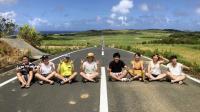【夏休み】よろこびの島「喜界島」でトロピカルな農業体験をしよう!