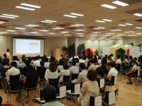 第18回「Child Issue Seminar」開催のご案内
