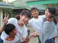 ★☆フィリピンで海外ボランティア&インターン☆2018夏参加者大募集!!