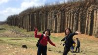 【春休み】台湾の離島「澎湖(ポンフー)で村おこしボランティア!