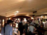 渋谷 本格的ネパール料理屋でカレーとナンも美味しいGaitomo国際交流パーティー