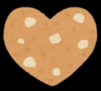 【3月10日】障害のある方とお菓子作り&カラオケ♪ボランティアさん大募集!【未経験者大歓迎】