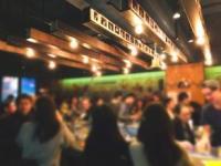 7月6日(金) 六本木 インターナショナルバーで楽しむGaitomo国際交流パーティー