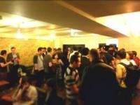 4月30日(月祝) 渋谷 英会話企画【English Only】のGaitomo国際交流パーティー