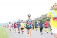 情熱ハーフマラソン2019 ボランティア募集!!