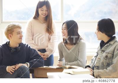 ボランティア日本語教師、日本語教室の教師、法務省認定日本語学校での...