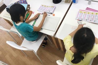 [参加者募集] 3.3開催 ともに支えあう地域づくりを目指す子ども食堂